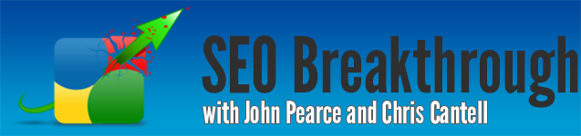 SEO BreakThrough